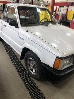 Mazda b2200 1990 for Sale in Layton, UT