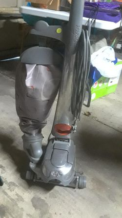 Kirby Vacuum/shampooer for Sale in Columbus,  OH