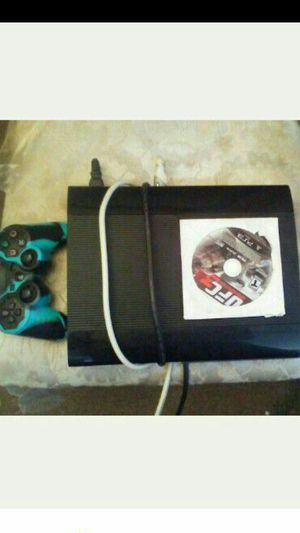 Ps3 ! for Sale in Indianola, MS