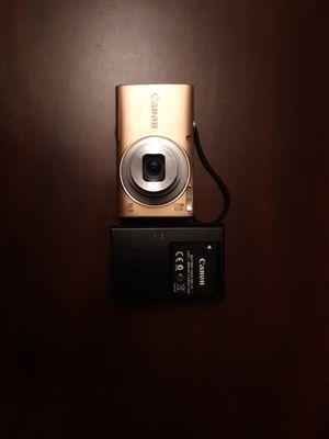 Cannon pc1730 digital camera for Sale in Long Beach, CA