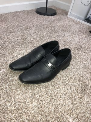 Calvin Klein Dress shoes for Sale in Tampa, FL