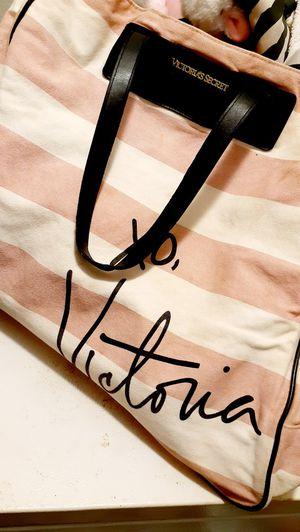 VS bag for Sale in Liberty, SC