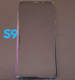Samsung Galaxy S9+ for Sale in Chicago,  IL