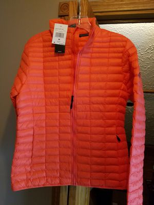 Adult Adidas jackets. Light weight size m for Sale in Bloomington, IL