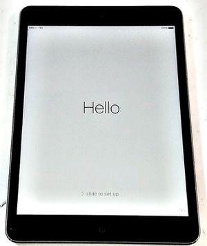 iPad mini 2 Verizon 16gb for Sale in Hialeah, FL