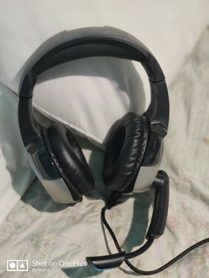 Headset for Sale in Queens, NY