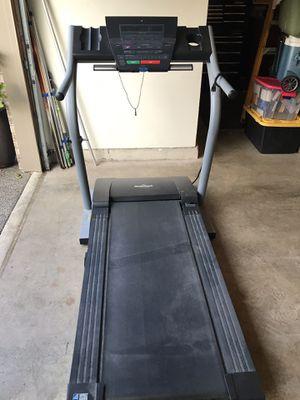 Treadmill for Sale in Gig Harbor, WA
