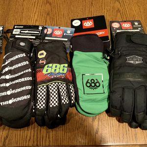 686 Gloves for Sale in Las Vegas, NV