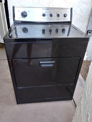 Dryer for Sale in Mesa, AZ