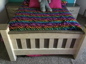 Kids bedroom set for Sale in Laveen Village, AZ