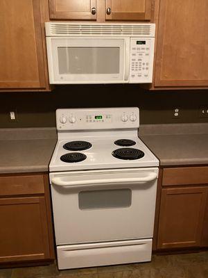 Kitchen Appliances for Sale in Loganville, GA