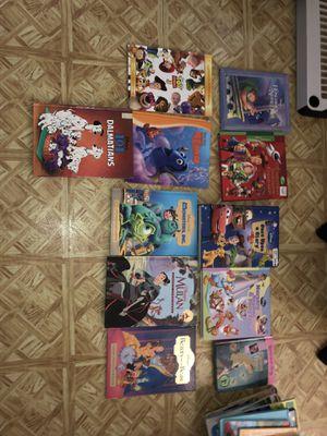Children's books for Sale in Chicago, IL