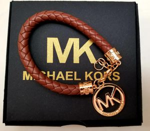 MK bracelet for Sale in Sterling, VA