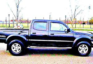 ֆ14OO 4WD Toyota Tacoma 4WD for Sale in Shelton, WA