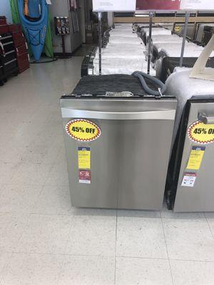 Kenmore Elite Dishwasher for Sale in La Puente, CA