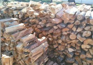 Fire wood. Full cords $250 - $350 delivered. for Sale in Crestline, CA