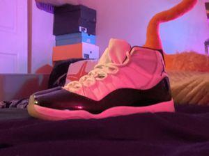 Jordan concord 11's for Sale in Hillsboro, OR