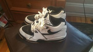 Nike Flight 89 Titulares Special Edition 11.5 for Sale in Denver, CO