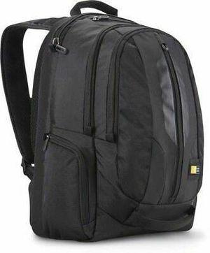 """CASE LOGIC 17.3"""" Laptop iPad Tablet Rucksack Backpack for Sale in Boulder, CO"""