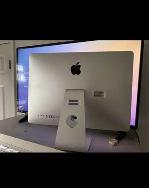 iMac for Sale in Decatur, GA