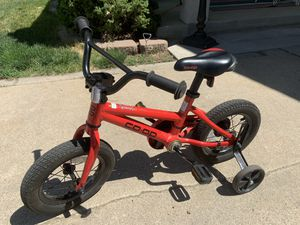 REI Co-Op kids bike for Sale in Wheat Ridge, CO