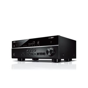 Yamaha RX-485 STEREO RECEIVER for Sale in Sunnyvale, CA