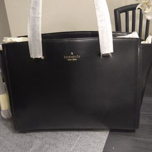 Kate Spade Handbag New with tags for Sale in Phoenix, AZ
