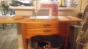 singer sewing machine for Sale in Phoenix, AZ