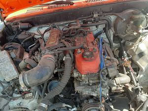 1994 Toyota Pickup 22re motor for Sale in Newark, CA