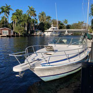 30' Bertram Moppie for Sale in Fort Lauderdale, FL