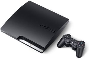Ps3 300GB Comes With Games Power Cord But needs a New HDMI for Sale in Fort Lauderdale, FL