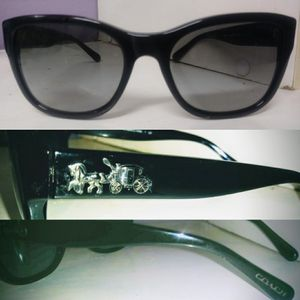 Coach Sunglasses (Brand New) for Sale in Modesto, CA