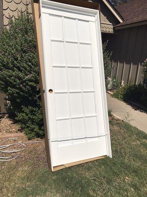 Interior door for Sale in Glendale, AZ