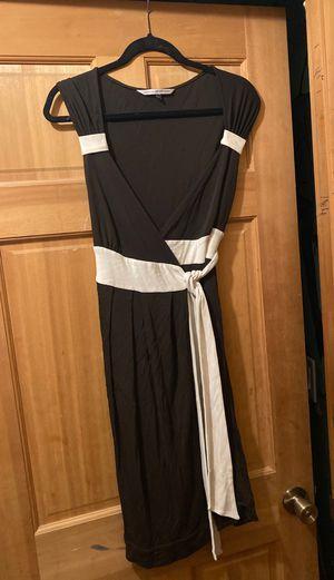 Diane vonFurstenburg dress for Sale in Bremerton, WA
