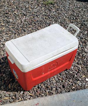 Igloo 48 Quart Cooler for Sale in Mesa, AZ
