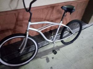 26inch beach cruiser for Sale in Los Angeles, CA
