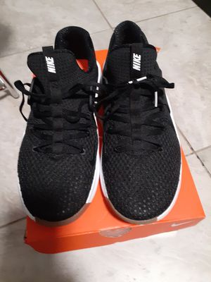 Nike free traineras vlll for Sale in Pembroke Pines, FL