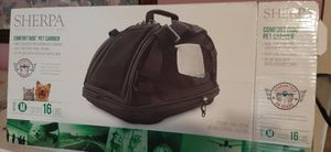 Pet carrier *NEW for Sale in Dallas, TX