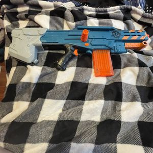 Nerf Zombie Sniper for Sale in Thurmont, MD