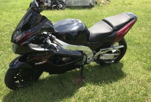 1997 YZF 1000 Thunderrace for Sale in Valrico, FL