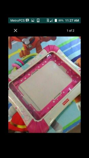 """Tablet protector Fits 12""""x10.5"""" or 9.5"""" x7.5"""" for Sale in Fort Worth, TX"""