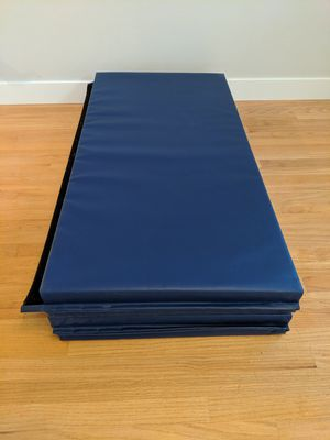 All-purpose sport mat for Sale in Beaverton, OR