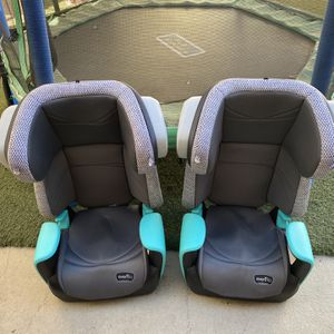 Toddler Booster Seats for Sale in Lakewood, CA