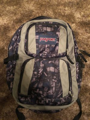 Backpack for Sale in Franklin, IN
