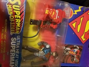 Collectable action figures for Sale in Albany, OR