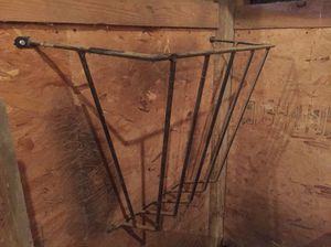 Hay Rack for Sale in Durham, NC