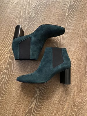 Like New Rag & Bone Ankle Boots for Sale in Seattle, WA