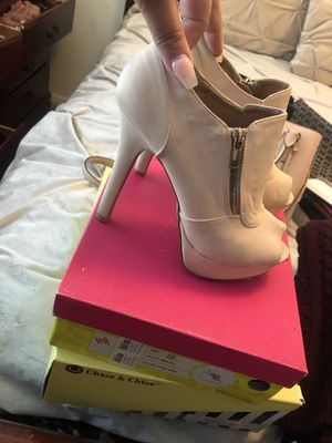 Heels for Sale in Salt Lake City, UT