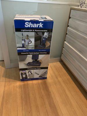 New Shark Ninja for Sale in Washington, DC