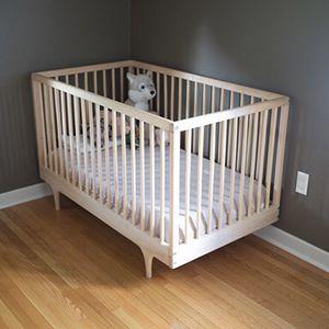 Kalon Caravan Crib for Sale in Seattle, WA